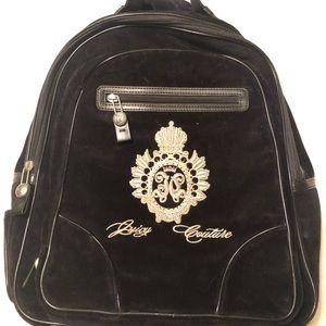 Handbags - Juicy Couture backpack